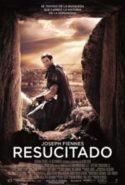 pelicula La resurrección de Cristo,La resurrección de Cristo online