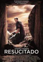 La resurrección de Cristo online, pelicula La resurrección de Cristo