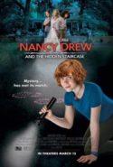 pelicula Nancy Drew y la escalera escondida,Nancy Drew y la escalera escondida online