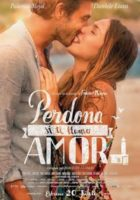 Perdona si te Llamo Amor (2014) online, pelicula Perdona si te Llamo Amor (2014)