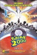 pelicula Pokémon 2: El poder de uno,Pokémon 2: El poder de uno online