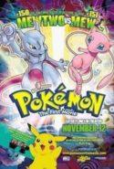pelicula Pokémon: La película,Pokémon: La película online