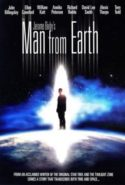 pelicula The Man from Earth,The Man from Earth online