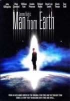 The Man from Earth online, pelicula The Man from Earth