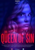 The Queen Of Sin online, pelicula The Queen Of Sin