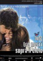 Tres Metros sobre el Cielo (2004) online, pelicula Tres Metros sobre el Cielo (2004)