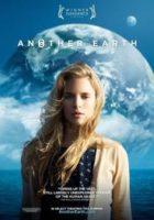 Otro planeta online, pelicula Otro planeta