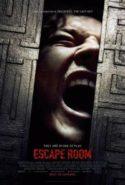 pelicula Escape Room: Sin salida,Escape Room: Sin salida online