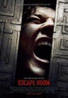 Escape Room: Sin salida online, pelicula Escape Room: Sin salida