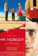 pelicula Las vidas posibles de Mr. Nobody,Las vidas posibles de Mr. Nobody online