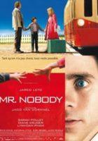 Las vidas posibles de Mr. Nobody online, pelicula Las vidas posibles de Mr. Nobody