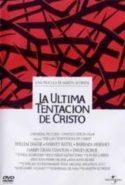pelicula La última tentación de Cristo,La última tentación de Cristo online