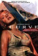 pelicula Curve: La curva de la muerte,Curve: La curva de la muerte online