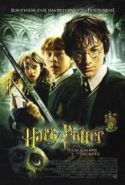 pelicula Harry Potter y la cámara secreta,Harry Potter y la cámara secreta online