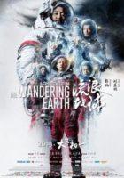 La Tierra errante online, pelicula La Tierra errante