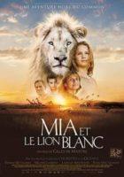 Mi mascota es un león online, pelicula Mi mascota es un león