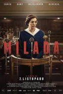 pelicula Milada,Milada online