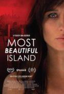 pelicula La Isla Más Hermosa,La Isla Más Hermosa online