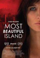 La Isla Más Hermosa online, pelicula La Isla Más Hermosa