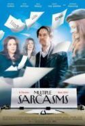 pelicula Multiple Sarcasms,Multiple Sarcasms online