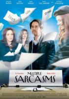 Multiple Sarcasms online, pelicula Multiple Sarcasms