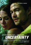 pelicula Uncertainty,Uncertainty online