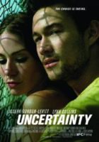 Uncertainty online, pelicula Uncertainty