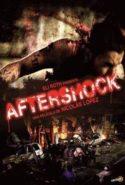 pelicula Aftershock,Aftershock online