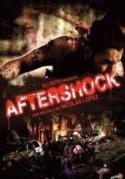Aftershock online, pelicula Aftershock
