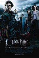 pelicula Harry Potter y el cáliz de fuego,Harry Potter y el cáliz de fuego online