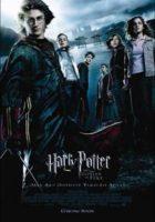 Harry Potter y el cáliz de fuego online, pelicula Harry Potter y el cáliz de fuego