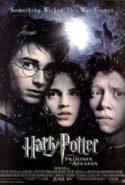 pelicula Harry Potter y el prisionero de Azkaban,Harry Potter y el prisionero de Azkaban online
