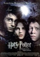 Harry Potter y el prisionero de Azkaban online, pelicula Harry Potter y el prisionero de Azkaban