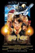 pelicula Harry Potter y la piedra filosofal,Harry Potter y la piedra filosofal online