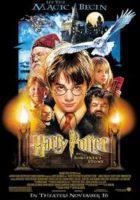 Harry Potter y la piedra filosofal online, pelicula Harry Potter y la piedra filosofal
