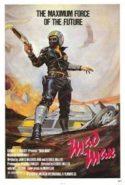 pelicula Mad Max,Mad Max online