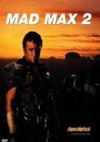 Mad Max 2: El Guerrero de la Carretera online, pelicula Mad Max 2: El Guerrero de la Carretera