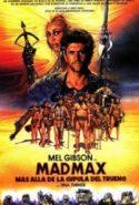 pelicula Mad Max 3: Más Allá de la Cúpula del Trueno,Mad Max 3: Más Allá de la Cúpula del Trueno online