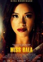 Miss Bala: Sin piedad online, pelicula Miss Bala: Sin piedad