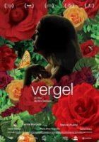 Vergel online, pelicula Vergel