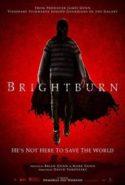 pelicula Brightburn: Hijo de la oscuridad,Brightburn: Hijo de la oscuridad online