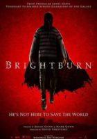 pelicula Brightburn: Hijo de la oscuridad, Brightburn: Hijo de la oscuridad online, Brightburn: Hijo de la oscuridad gratis