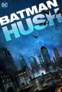 pelicula Batman: Hush,Batman: Hush online