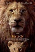 pelicula El rey león (2019),El rey león (2019) online