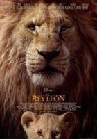 pelicula El rey león, El rey león online, El rey león gratis