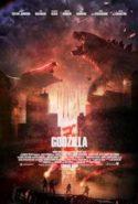 pelicula Godzilla (2014),Godzilla (2014) online