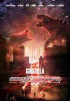 Godzilla (2014) online, pelicula Godzilla (2014)