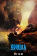 pelicula Godzilla 2: Rey de los Monstruos,Godzilla 2: Rey de los Monstruos online