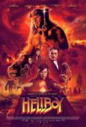 pelicula Hellboy (2019),Hellboy (2019) online