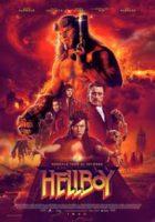 Hellboy (2019) online, pelicula Hellboy (2019)
